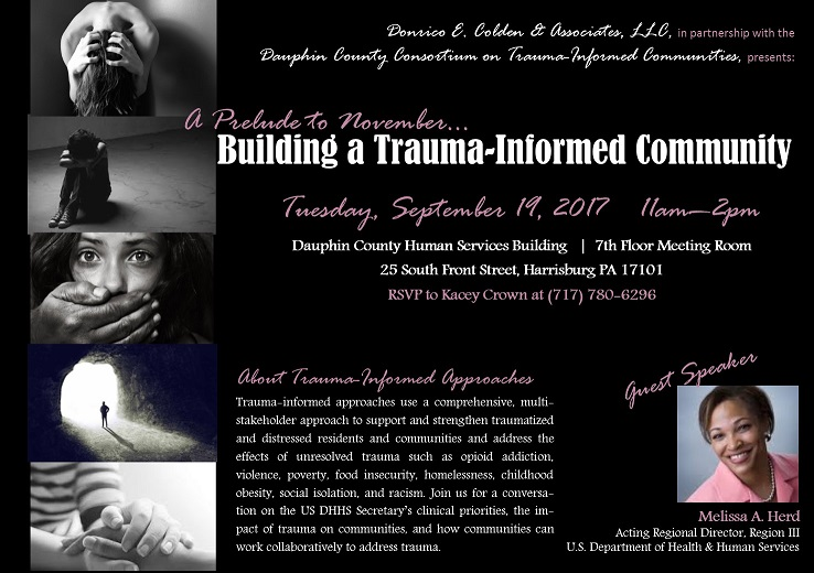Trauma-Informed Community Event Flyer (9.19.2017) FINAL JPEG
