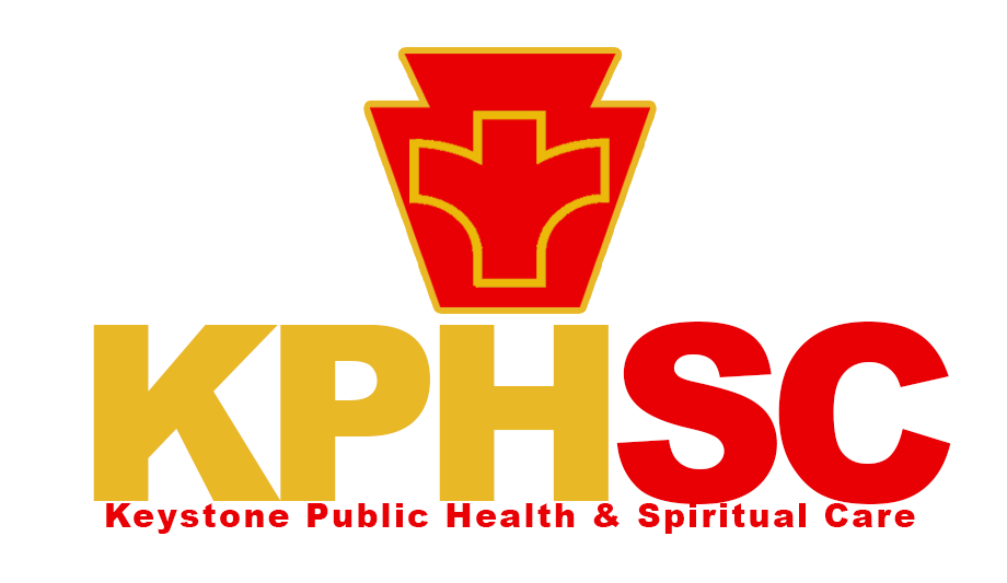 Keystone Public Health & Spiritual Care